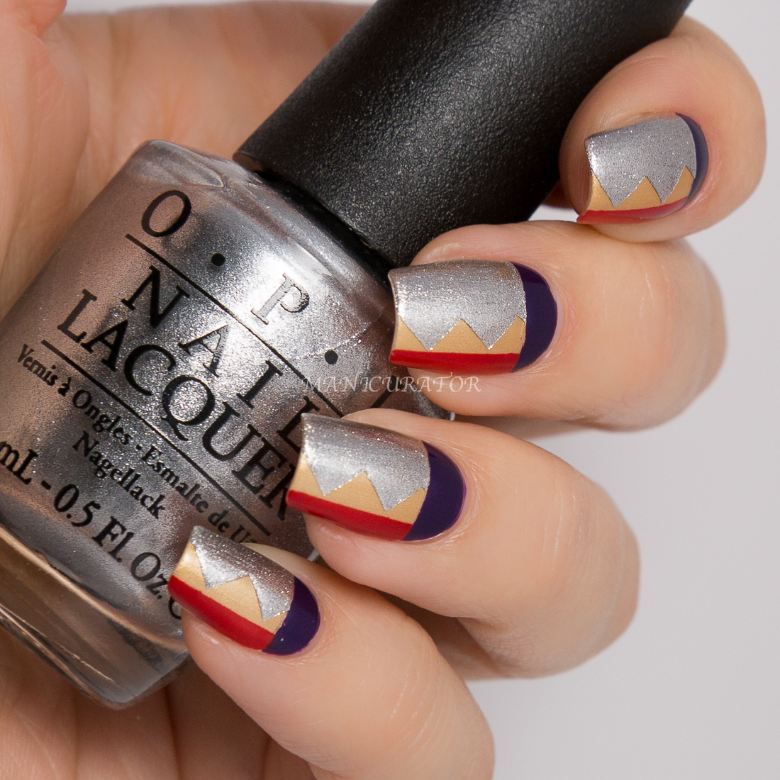 OPI-Gwen-Stefani-Holiday-2014-What's-Your-Point-setia-Unfrost-My-Heart