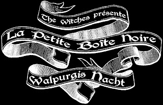https://www.facebook.com/the.witches.linge.de.manoir?ref=hl