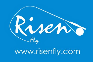 Risen Fly