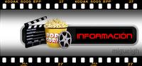701 el sicario de dios cam sub español 2011 terror estreno usa 13/05/2011
