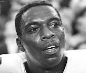 Bob Hayes
