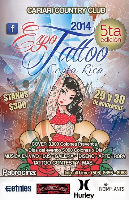 https://www.facebook.com/pages/Expo-Tattoo-Costa-Rica/238566102886375