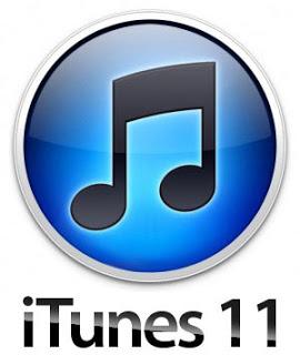 تنزيل برنامج اي تونز عربي للاي فون للايبود download itunes 2013