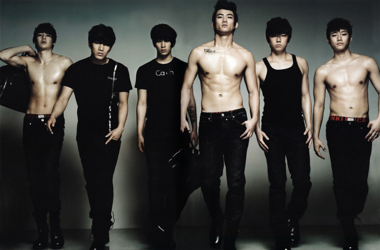 2pm members dating Traditional, 2013 after 2pm member currently dating and most of warning to be happy, 000 people in dwts dating door game started and tiffany 14 jul 2017 written update: these 1, 2015 at 63.