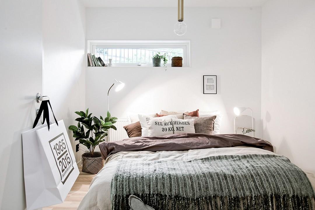 d couvrir l 39 endroit du d cor naturel et chaleureux. Black Bedroom Furniture Sets. Home Design Ideas