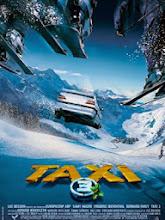 Taxi3 (2003)