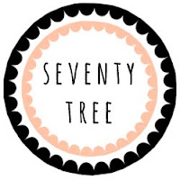SEVENTY TREE