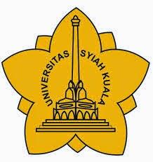 Logo Universitas Syiah Kuala, Banda Aceh