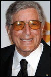 Biography of Tony Bennett