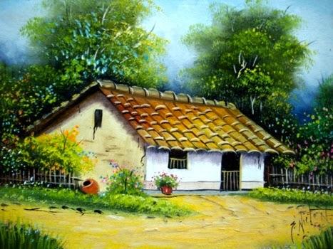 pintores-de-paisajes