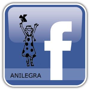 Puedes seguirme en facebook