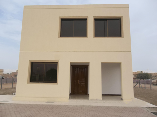 Modular Home Builder Not All Pa Modular Factories Build