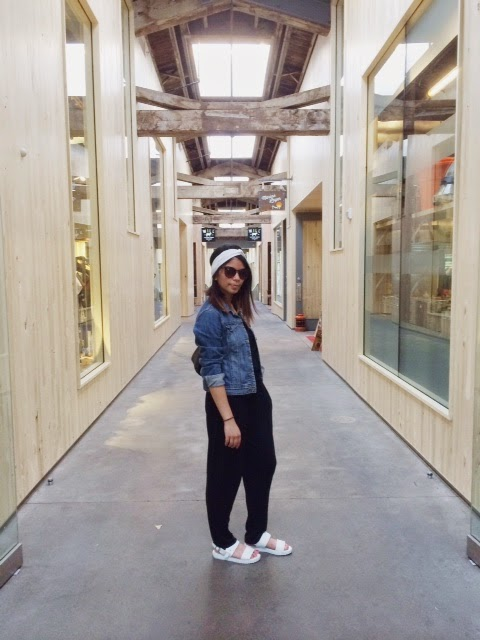 turbans, fashion, street style, fashion blogger, filipino fashion blogger, outfit of the day, jumpsuits, topshop
