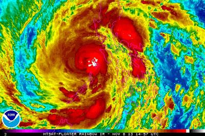 http://www.boston.com/bigpicture/2013/11/typhoon_haiyan.html