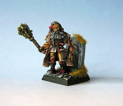 undead - New undead warband by Skavenblight Wh1
