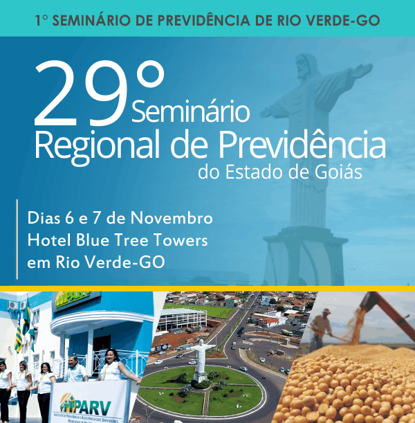 EVENTO:AGOPREM - NOVEMBRO 2014