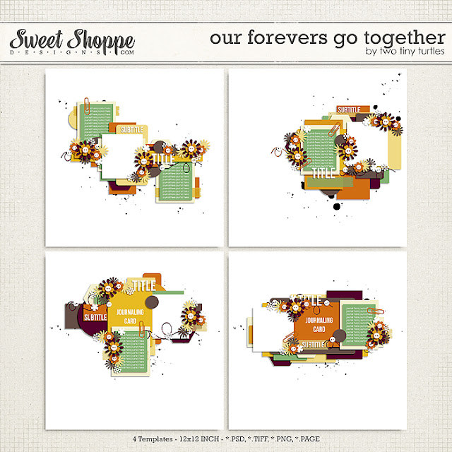 http://www.sweetshoppedesigns.com/sweetshoppe/product.php?productid=31654&cat=717&page=1