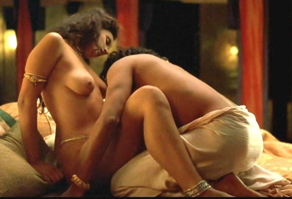 Actriz indira verma entero desnuda - Petardascom