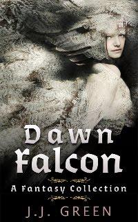 Dawn Falcon