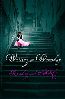 Waiting on Wednesday: The Liberator by Victoria Scott (Dante Walker #2)