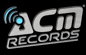 ACM Records Blog
