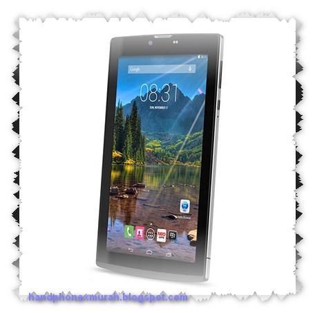 Tablet Mito T75 - Solusi Tepat Untuk Pencari Tablet Murah