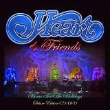 HEART & Friends