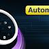 AutomateIt Pro v4.0.122 Apk