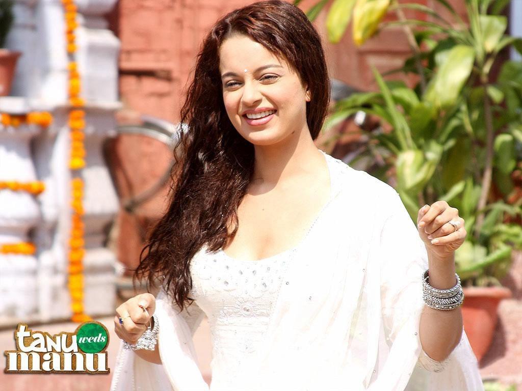 amazing photos: bollywood cute actress kangana ranaut actress