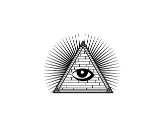 logotipos blanco y negro