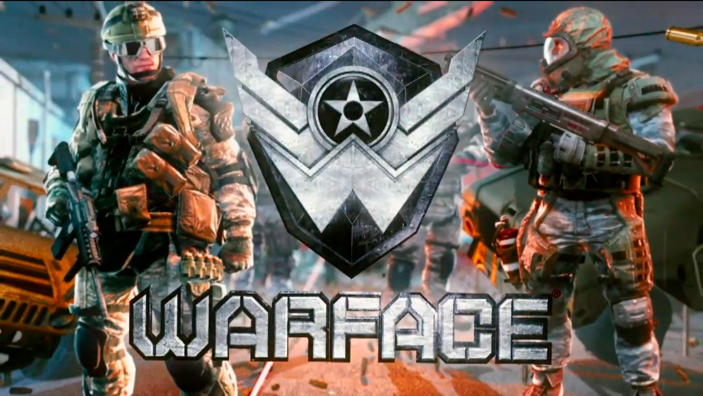 Warface Hacks for PC