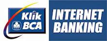 Transfer Via E-Banking