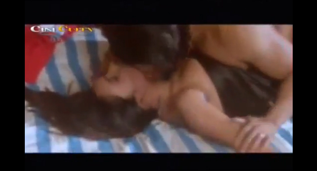 Watch XXX Hot Indian Desi Masala Movie Clip