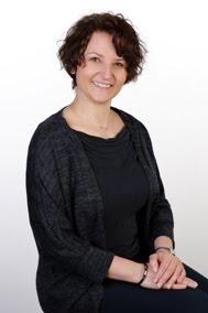 Awasta Katarzyna Leśniak