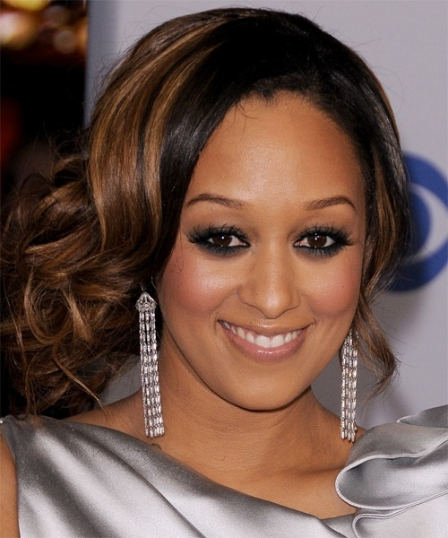 Best Highlights for African American Women Hair
