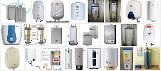 Service water heater, Service Solahart Tidak Panas, Water Heater Bocor Air, Water Heater Nyengat, Water Heater Ganti Elemen, Water Heater Mati, Perbaikan Water Heater,