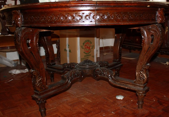 Muebles Viejos Barcelona : Comprar muebles viejos para restaurar affordable elegant
