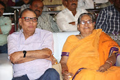 Ee varsham sakshiga movie audio launch-thumbnail-16