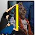 Worlds Shortest Man Chandra Bahadur Dangi  2012 - How Tall