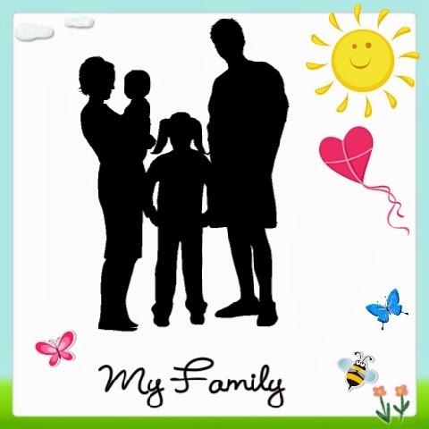 JenCrea Family