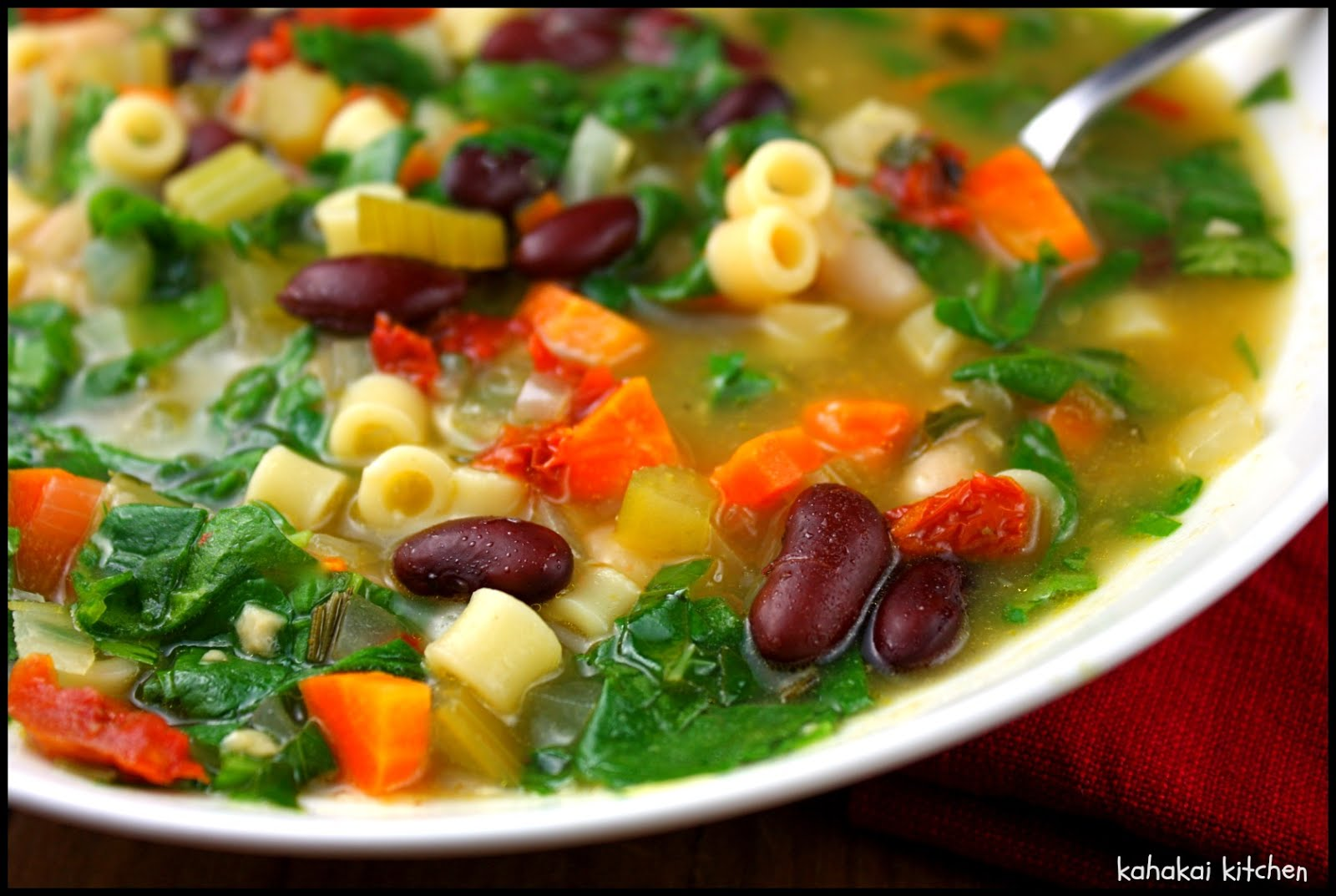 soup pasta e fagioli soup pantry vegetable and pasta soup pasta soup ...