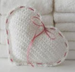 http://www.michaels.com/Heart-Sachet/e10409,default,pd.html?cgid=projects-yarnandneedlecrafts-homedecor