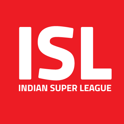 Indian Super League International  Players draft