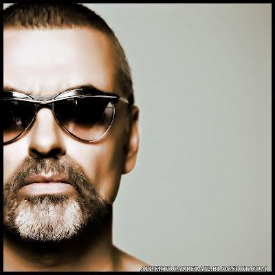 George Michael prepara un disco con un colectivo de artistas gay | ALBERTO ...