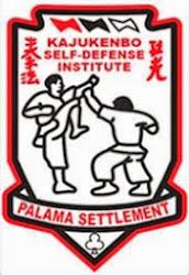 Kajukenbo Self-Defense Institute