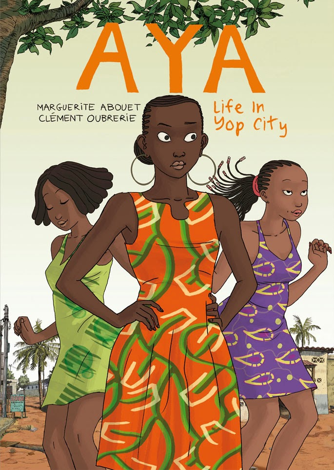 http://discover.halifaxpubliclibraries.ca/?q=title:aya%20love%20in%20yop%20city