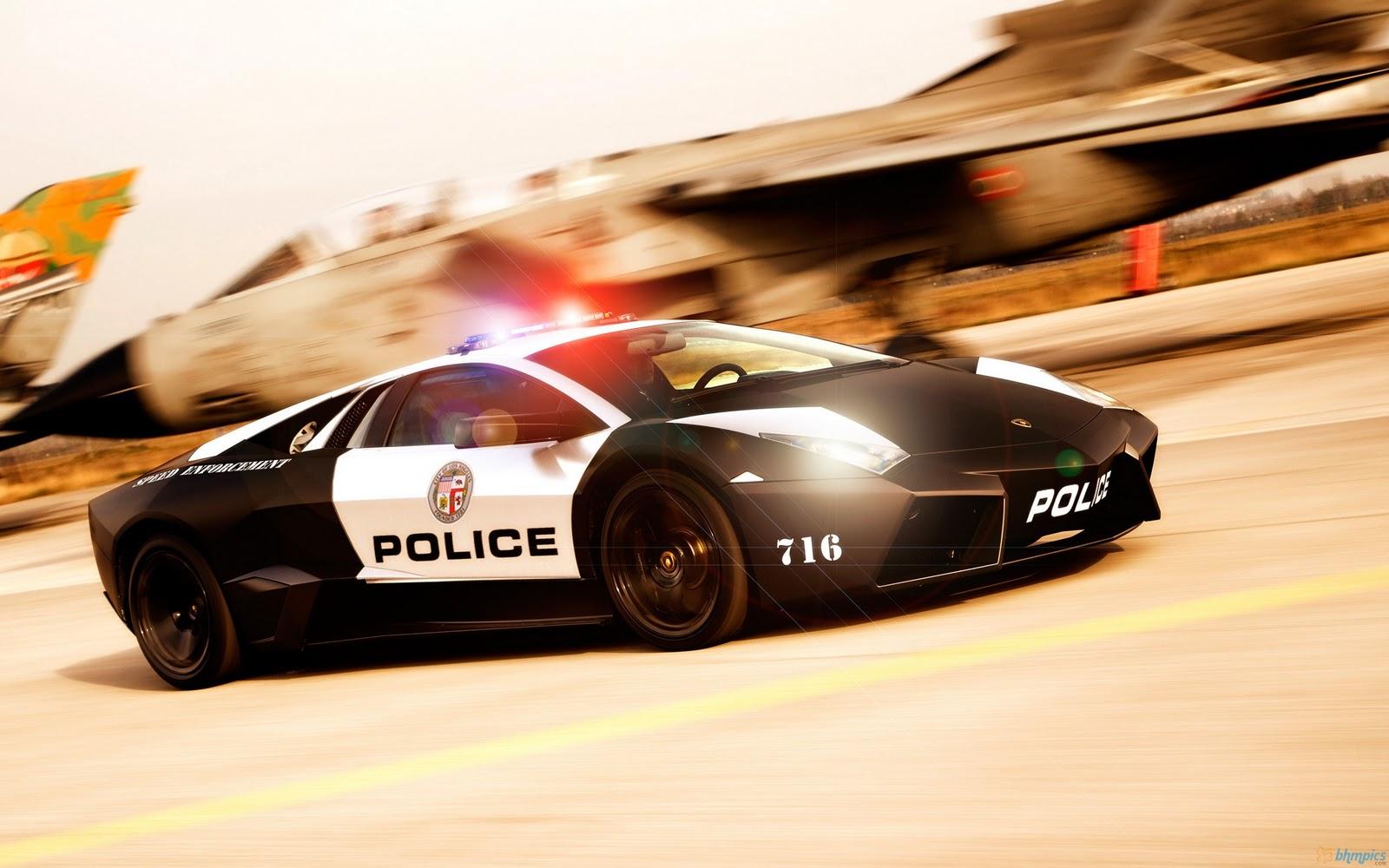 http://3.bp.blogspot.com/-dl-f_edd0Rc/Tr6VRGQTzyI/AAAAAAAAA7U/Eu6bEFfvDlY/s1600/nfs_police_car-2560x1600.jpg