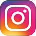 Моя страничка в Instagram