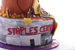 The crimson cake blog april 2011 for 3 cakewalk terrace
