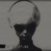 Vaza filmagem Top-Secret da KGB de um 'Alien Grey'